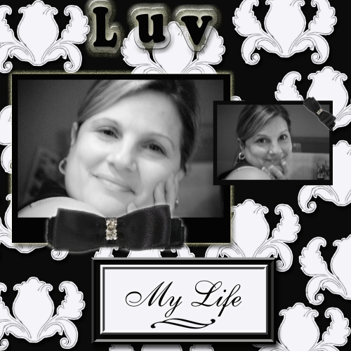 luv-my-life_