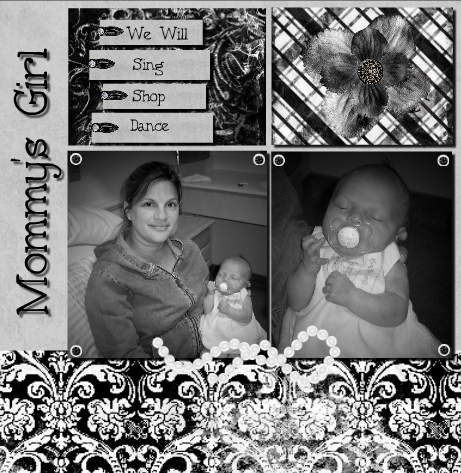 mommys_girl1