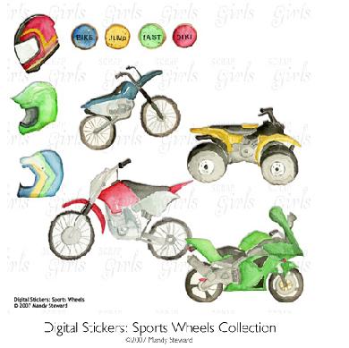 sports_wheels