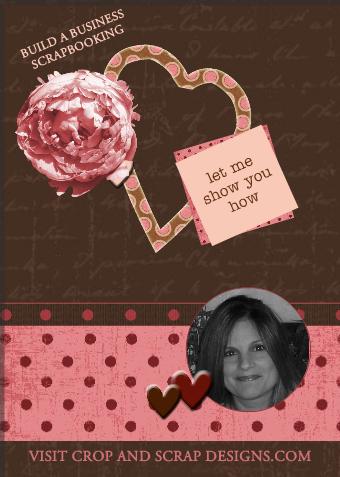 valentine_business_card